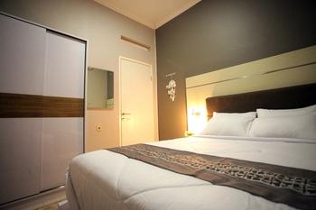 Shakilla House Cianjur - Full House - 2 kamar Regular Plan