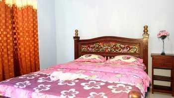 Puri Karimun Jepara - Standard Room Regular Plan