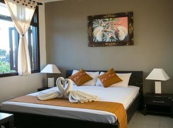 Arimanu Guest House Bali - Superior Room Last Minute