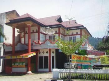 Burma Residence Syariah