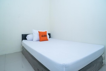 Koolkost Syariah near Plaza Atrium Senen (MinStay 6 Nights)