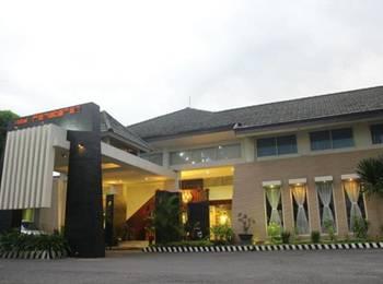 Hotel Penataran Asta Kediri