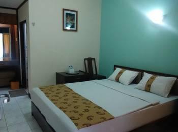 Hotel Penataran Asta Kediri - Superior Shower Breakfast Regular Plan