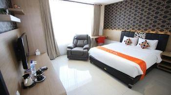 Tab Hotel Surabaya