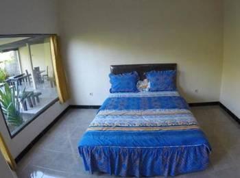 Cheap Hotel Nusa Dua Bali - Standard Room Regular Plan