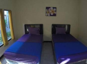 Cheap Hotel Nusa Dua - Standard Room basic deal