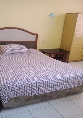 Dian Candra Hotel   - Standard Regular Plan