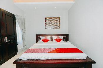OYO 1188 Alam Indah Lestari Hotel Banyuwangi - Suite Family  Early Bird Deal