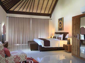 Destiny Villas Seminyak - One Bedroom Last Minute