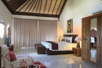 Destiny Villas Seminyak - One Bedroom OCTOBER SALE!