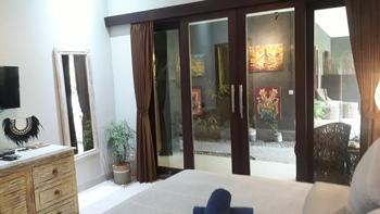 Ubad Retreat Bali - Ubud Room Last Minutes