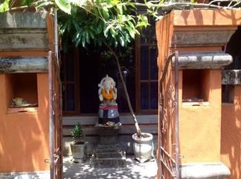 Pondok Muwa Guest House