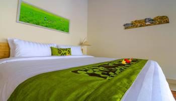 Taman Amertha Villas by Maha Bali Bali - One Bedroom Villa with Private Pool Regular Plan