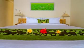 Taman Amertha Villas by Maha Bali Bali - Two Bedroom Villa with Private Pool Regular Plan