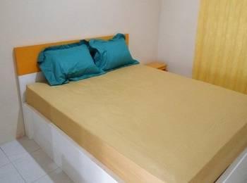 Seroja Kostel Sonopakis Yogyakarta - Standard Room Only Regular Plan