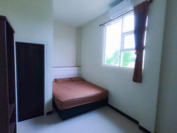 Homestay Mitra Klasik II Berau - Standard Room - Promo PEYUK Regular Plan
