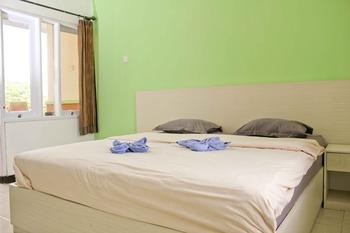 Villa Panderman Indah Malang - Standard Room Only End of Year