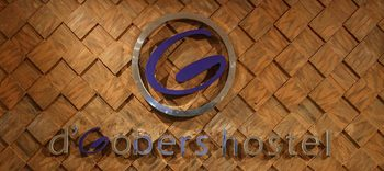 d'Gobers Hostel