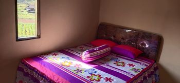 Gubuk Asmoro Nglolang Yogyakarta - Standard Room AC Room Only NRF Min 2N, 40%