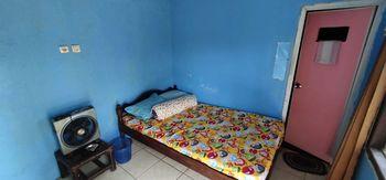 Gubuk Asmoro Nglolang Yogyakarta - Standard Room Fan Room Only NRF Min 2N, 40%