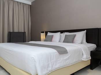 Sheo Hotel