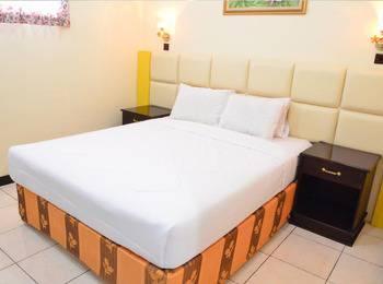 Juanda Hotel Ponorogo - VIP A Regular Plan