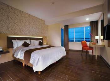 BW Suite Belitung - Premier Room Regular Plan