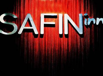 Safin Inn Residence