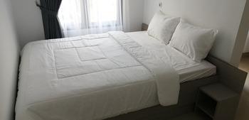 Savindra Residence Syariah Bandung - Deluxe Double Room Best Deal