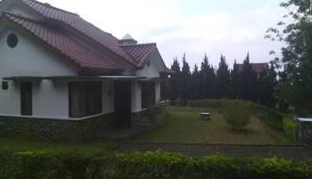Villa Alfa Rio Grande 2