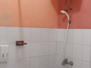 Villa Sasky Ciater Highland Resort Subang - Villa 2 Bedroom Room Only Regular Plan