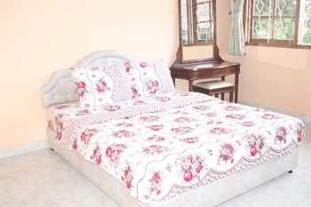 Villa Sasky Ciater Highland Resort Subang - Homestay Villa. Regular Plan