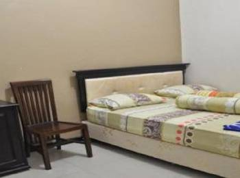 Hotel Ratna Tuban Tuban - Superior Double Room Regular Plan