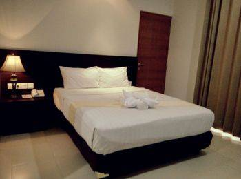 Hotel Bonero Residence Bojonegoro - Superior Room Only Regular Plan