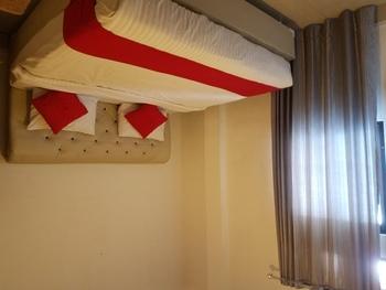 Mina Homestay Syariah Bukittinggi - Standard Room Only FC MS2N 46%