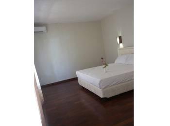 Villa Muria Salatiga - 1 Villa 4 Bed Room Regular Plan