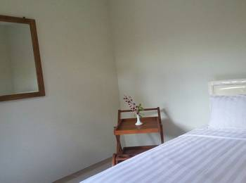 Villa Muria Salatiga - 1 Villa 4 Bed Room Regular Plan