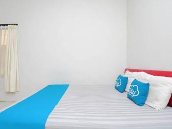 Airy Banyumanik Ngesrep Timur Satu 178 Semarang - Standard Double Room Only PEGI_Nov_5