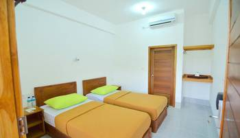 Blue Coral Inn Lombok - Standard Room Only New Year's Deal