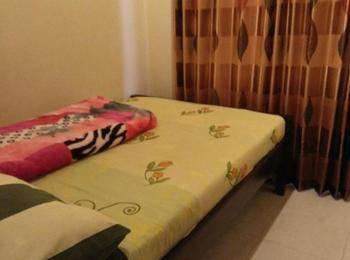 Homestay Tengger Asri 3 Gunung Bromo Probolinggo - Homestay 4 Bedroom Regular Plan