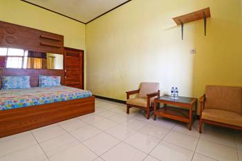 Hotel Agung Permata Artha Garut - Standard Room Only NR Regular Plan
