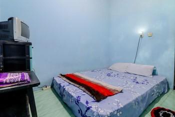 Ringin Guesthouse Jogja - Standard Room Only NR Min 2N, 40%