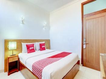 OYO 3850 Bali Kepundung Hotel Bali - Standard Double Room Regular Plan
