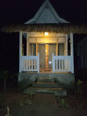 The Layar Homestay