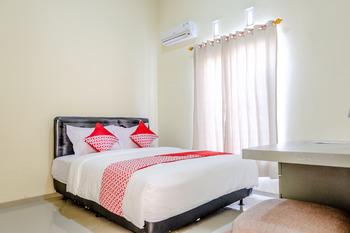 OYO 1165 Cakalang Residence Syariah