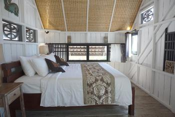 Amed Lodge by Sudamala Resorts Bali - Double Room Regular Plan