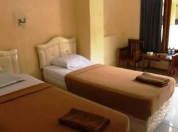 Bydiel Hotel Cianjur - Standard A Regular Plan