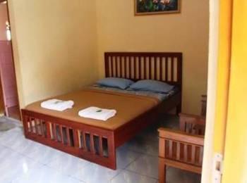 Bydiel Hotel Cianjur - Superior B Regular Plan