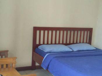 Bydiel Hotel Cianjur - Superior C Regular Plan