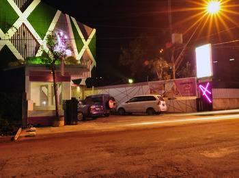 M-Griya Guest House